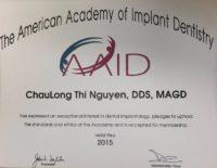 aaid-certificate