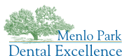 Menlo Park Dental Excellence Logo