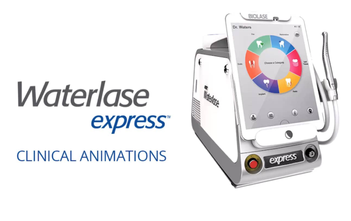 dental-laser-express